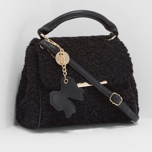 NWT Call it Spring Handbag
